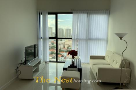 THE ASCENT for rent - 2 bedrooms