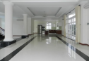 villa near an phu supermarket in thao dien ward district 2 hcmc 5 bedrooms 2016671213344