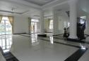 villa near an phu supermarket in thao dien ward district 2 hcmc 5 bedrooms 2016671213348
