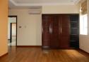 villa near an phu supermarket in thao dien ward district 2 hcmc 5 bedrooms 20166712133513