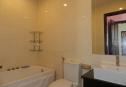 villa near an phu supermarket in thao dien ward district 2 hcmc 5 bedrooms 20166712133516