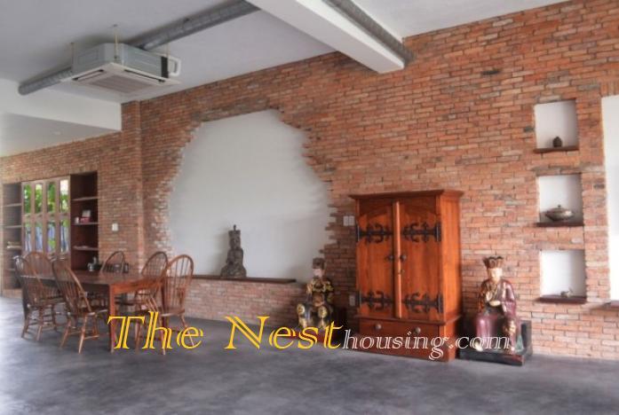 AnPhu House 06 1150x771