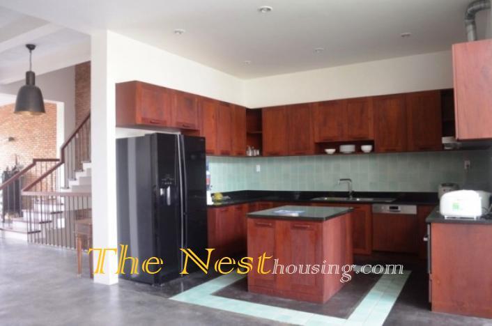 AnPhu House 07 1150x762 1
