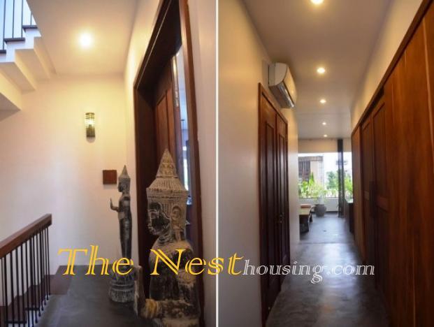 AnPhu House 12 1150x865