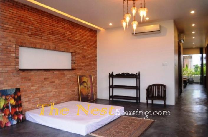 AnPhu House 14 1150x762