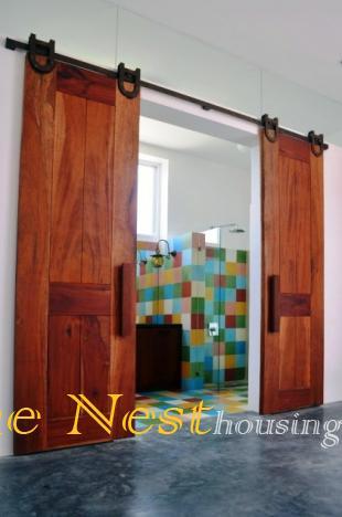 AnPhu House 15 1126x1700