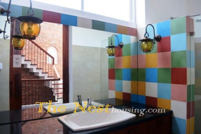AnPhu House 16 1150x767