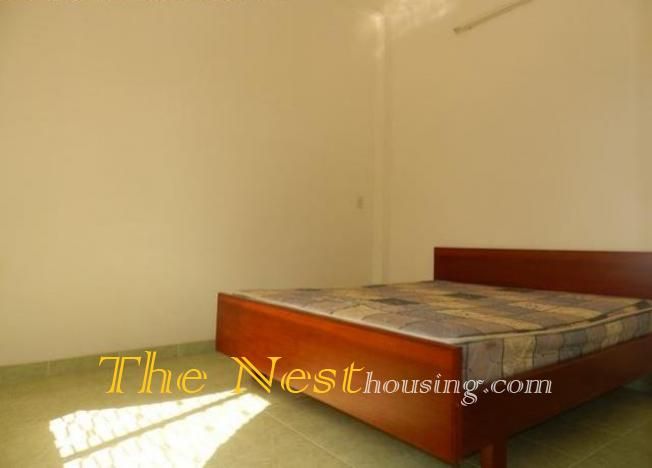 house for rent in district 2 thao dien ward ho chi minh city 4 bedrooms 2015101215342610