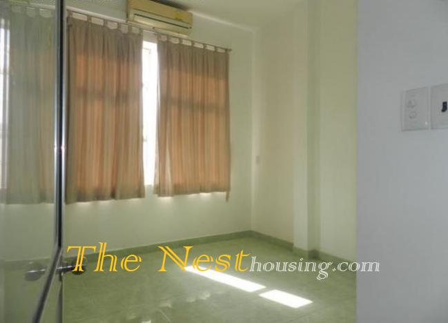 house for rent in district 2 thao dien ward ho chi minh city 4 bedrooms 2015101215342611