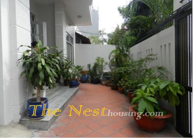 house for rent in district 2 thao dien ward ho chi minh city 4 bedrooms 201510121534262