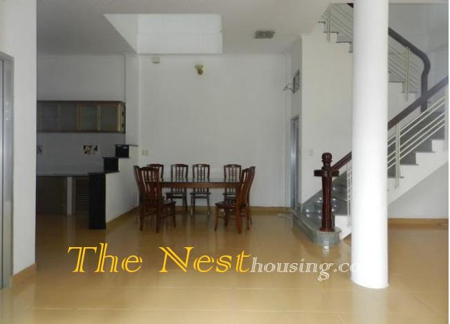 house for rent in district 2 thao dien ward ho chi minh city 4 bedrooms 201510121534263