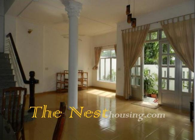house for rent in district 2 thao dien ward ho chi minh city 4 bedrooms 201510121534265