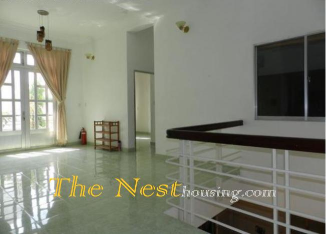 house for rent in district 2 thao dien ward ho chi minh city 4 bedrooms 201510121534266