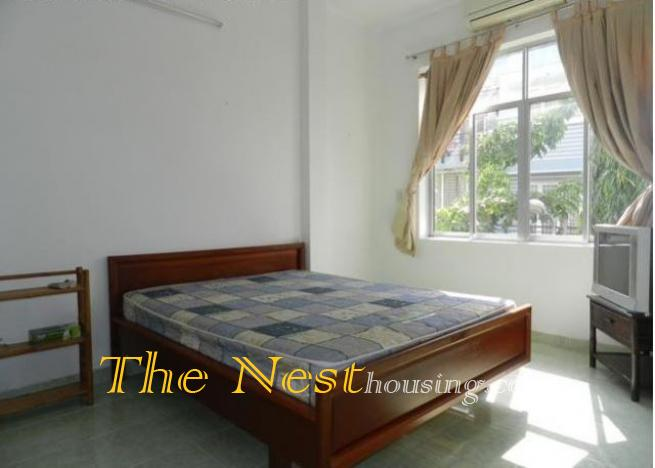 house for rent in district 2 thao dien ward ho chi minh city 4 bedrooms 201510121534267
