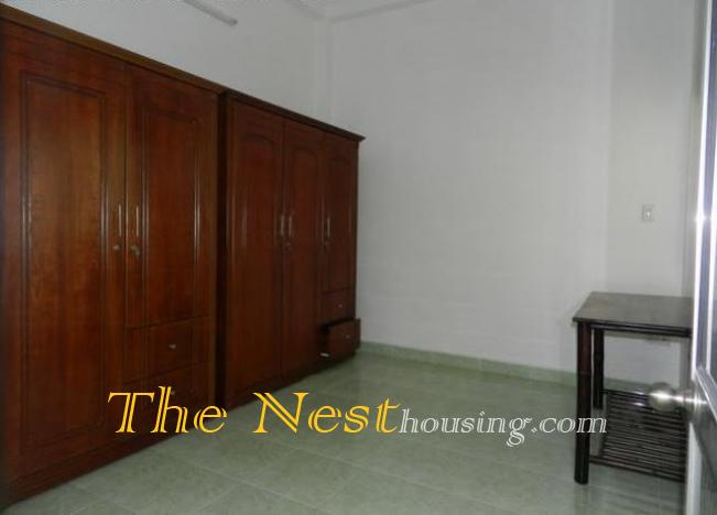 house for rent in district 2 thao dien ward ho chi minh city 4 bedrooms 201510121534269