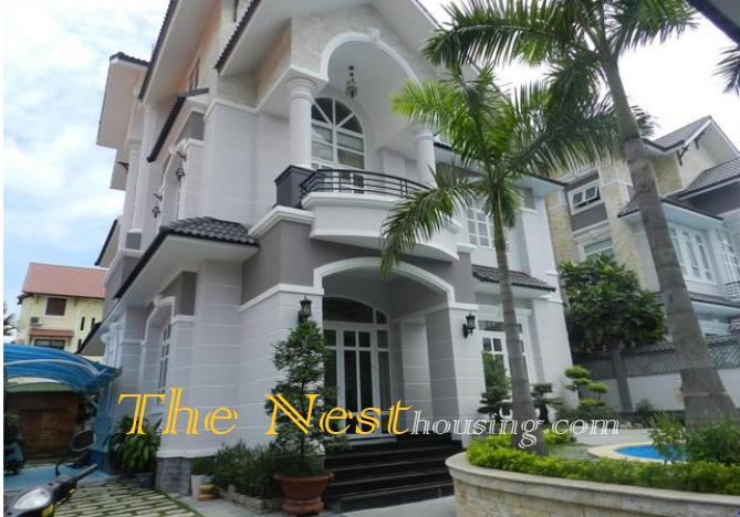 villa near an phu supermarket in thao dien ward district 2 hcmc 5 bedrooms 2016671213331