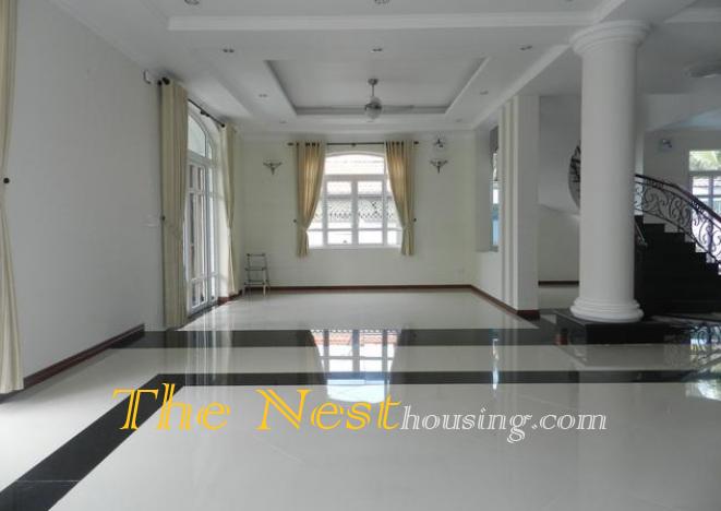 villa near an phu supermarket in thao dien ward district 2 hcmc 5 bedrooms 2016671213343