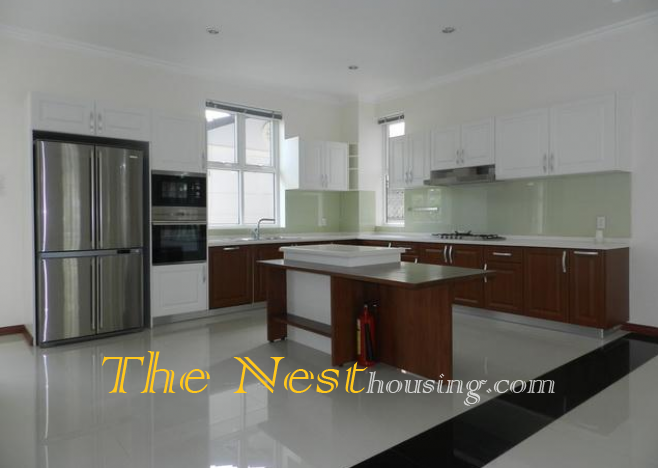 villa near an phu supermarket in thao dien ward district 2 hcmc 5 bedrooms 2016671213345