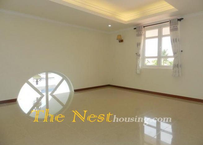 villa near an phu supermarket in thao dien ward district 2 hcmc 5 bedrooms 20166712133517