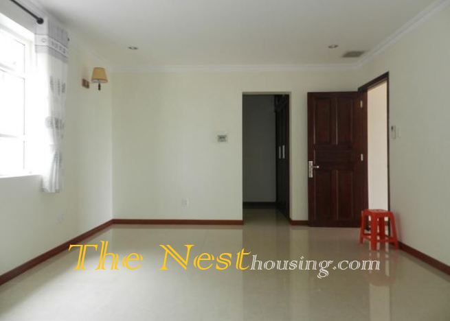 villa near an phu supermarket in thao dien ward district 2 hcmc 5 bedrooms 20166712133519