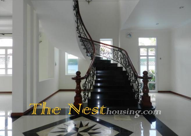 villa near an phu supermarket in thao dien ward district 2 hcmc 5 bedrooms 2016671213359