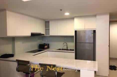 Masteri Thao Dien - 1 bedroom for rent
