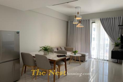 Masteri An Phu - 1 bedroom for rent