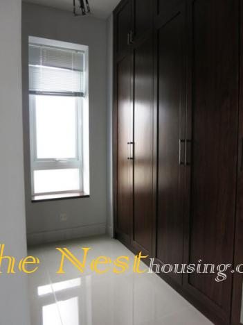 house in compound for rent   thenest 11