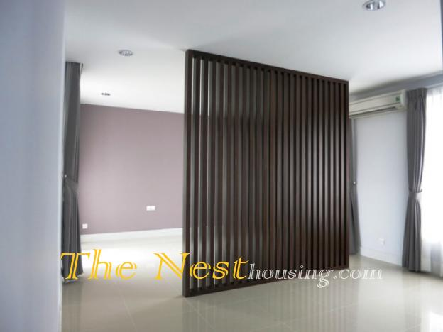 house in compound for rent   thenest 12