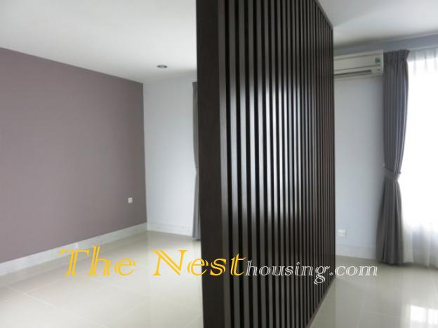 house in compound for rent   thenest 13