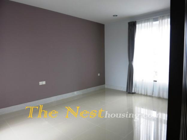 house in compound for rent   thenest 14