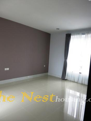 house in compound for rent   thenest 15
