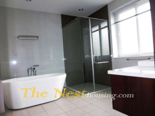 house in compound for rent   thenest 2
