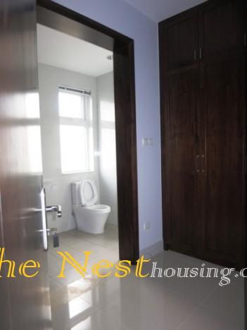 house in compound for rent   thenest 20