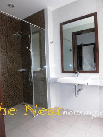 house in compound for rent   thenest 21