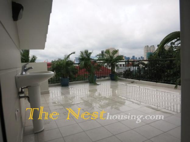 house in compound for rent   thenest 24
