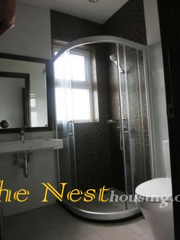 house in compound for rent   thenest 27