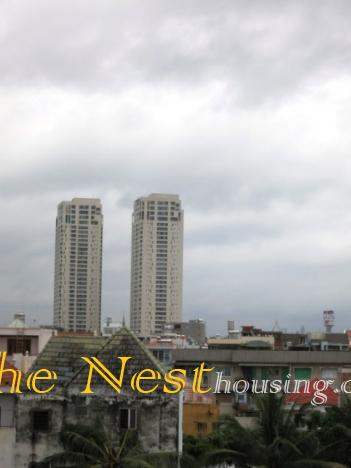 house in compound for rent   thenest 30