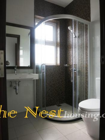 house in compound for rent   thenest 32
