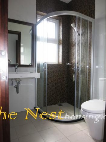 house in compound for rent   thenest 33