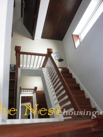 house in compound for rent   thenest 35