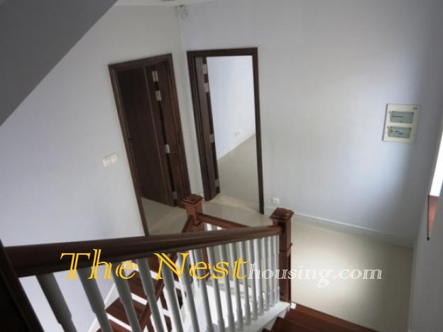 house in compound for rent   thenest 36