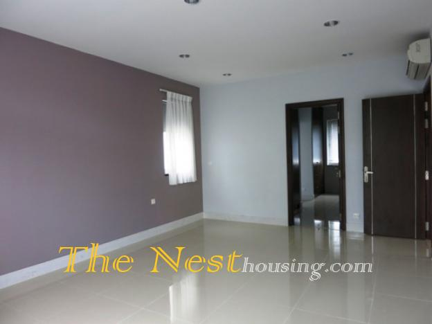 house in compound for rent   thenest 37