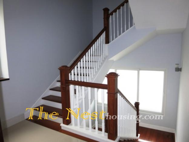 house in compound for rent   thenest 38
