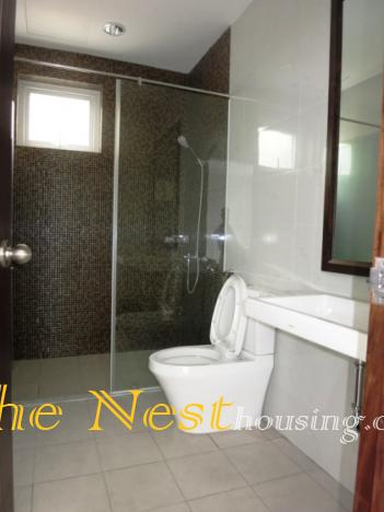 house in compound for rent   thenest 39