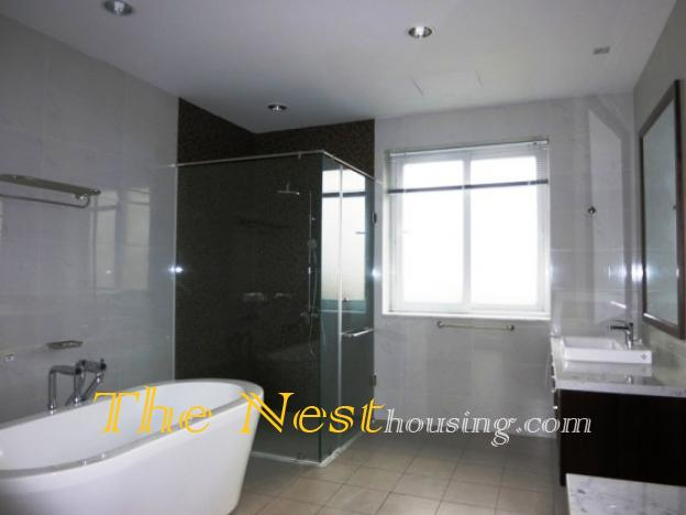 house in compound for rent   thenest 4