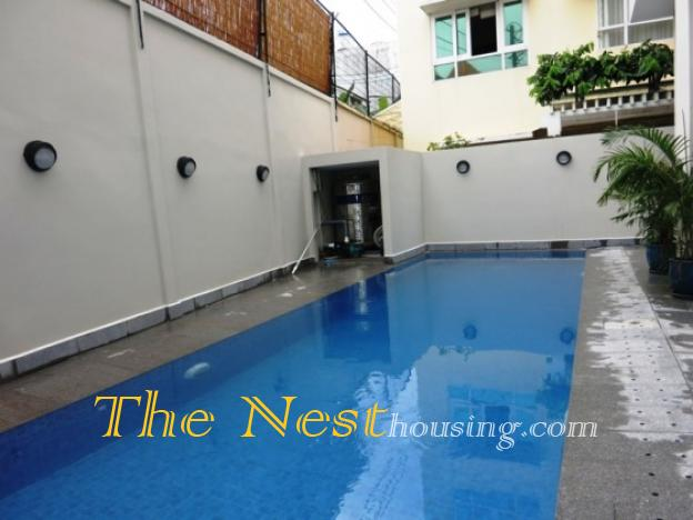 house in compound for rent   thenest 40