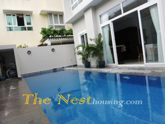 house in compound for rent   thenest 41