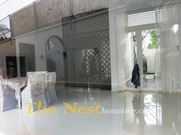 house in compound for rent   thenest 43