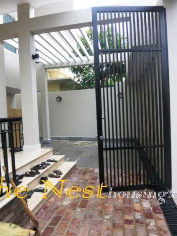 house in compound for rent   thenest 46